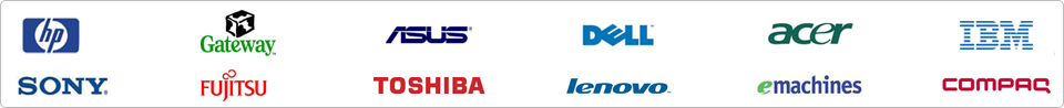 computer-repairs-sydney-brands
