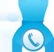 computer-repairs-sydney-call-icon
