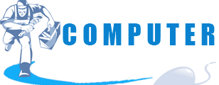 computer repairs sydney logo