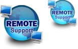 computer-repairs-sydney-Remote-Support