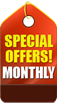 computer-repairs-sydney-special-offer