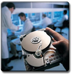 data recovery | data recovery services sydney | Hard Drive Data Recovery, Sydney, Australia