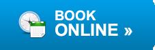 computer repairs sydney Book online