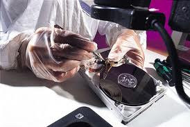 Data Recovery-Advanced Data Recovery from Hard drives, Hard Disks, USB sticks, memory cards, etc