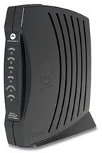 Broadband & ADSL Installations