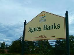Agnes Banks